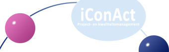 iConAct kwaliteitsmanagement